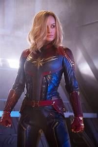 Marvel, Female, Superheroes