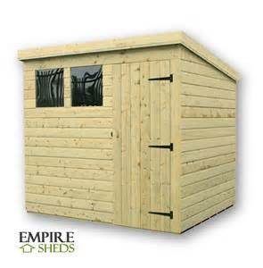6 x 5 pent shed plans small storage shed plans free