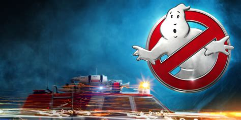 wallpaper ghostbusters  movies   movies