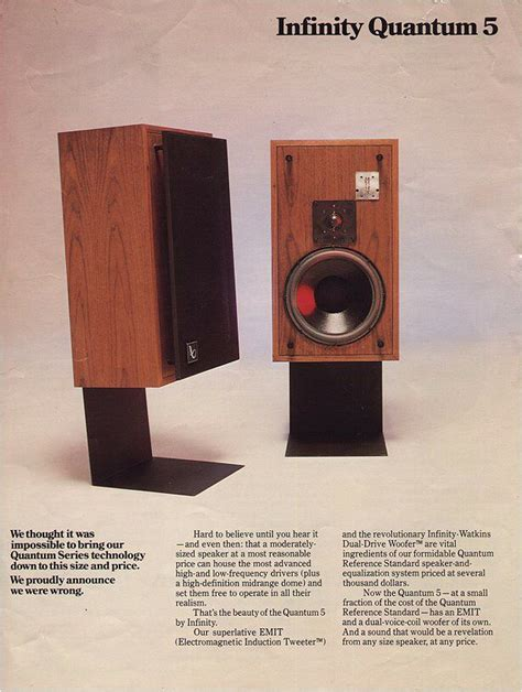 cabinet kitchen radios 17 best images about vintage hifi on audio 6508