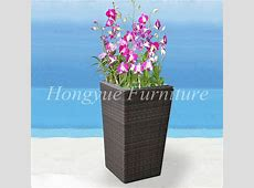 Outdoor Plant Pots For Sale tall plant pot hanging