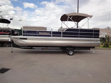 Ski Boats For Sale Wichita Ks by Jon Boat Trailer For Sale In Alabama Used Boat Sales In