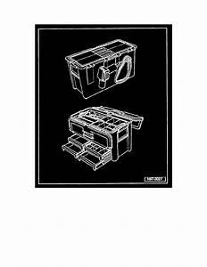 Volkswagen Workshop Manuals  U0026gt  Jetta Sedan L4