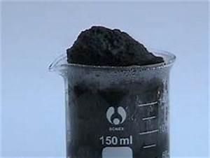Amazing Rust.com - Sulfuric Acid