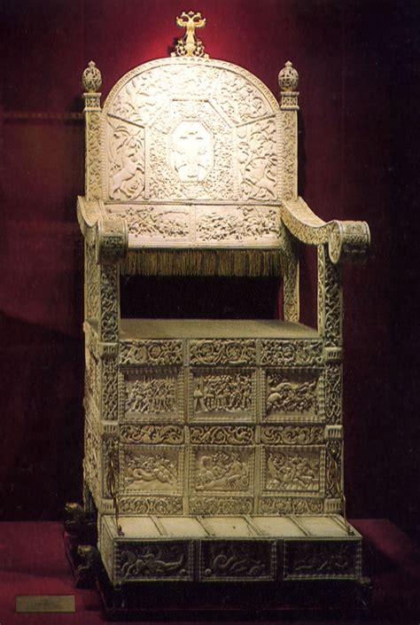 byzantine furniture designergirlee