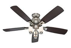 Bedroom Ceiling Fans Menards by 1000 Images About Home Design Ceiling Fans On