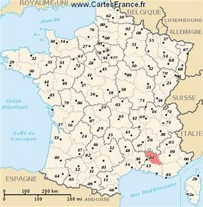 vaucluse map cities and data of the departement of With amazing dessin plan de maison 10 france haute garonne toulouse