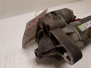 Piece Renault Master : demarreur renault master diesel ~ Melissatoandfro.com Idées de Décoration