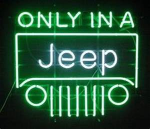1000 ideas about Jeep Meme on Pinterest