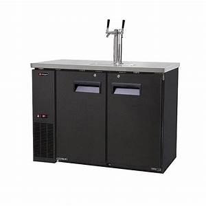 Commercial Refrigerators - Refrigerators