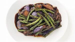 Cure your Chinese food cravings in Vegas Las Vegas Blogs
