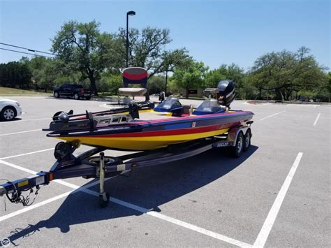 Bullet Boats Price by Bullet Boats Boats For Sale Boats