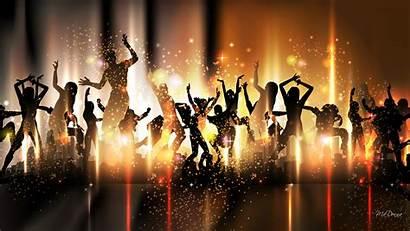 Dance Elegant Myspace Backgrounds Wallpapers Teahub Io