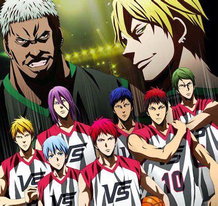 anime hanebado samehadaku kuroko no basket last subtitle indonesia samehadaku