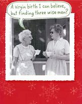 Image result for funny christmas greetings images