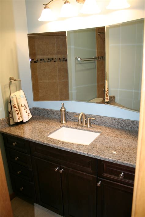 cabinets to go bolingbrook bathroom vanities chicago bathroom vanity replacement