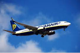 EX-YU Aviation ...