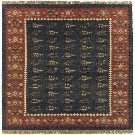 one rug guide woven prescott flat weave rug 3x5 39 169067 rugs
