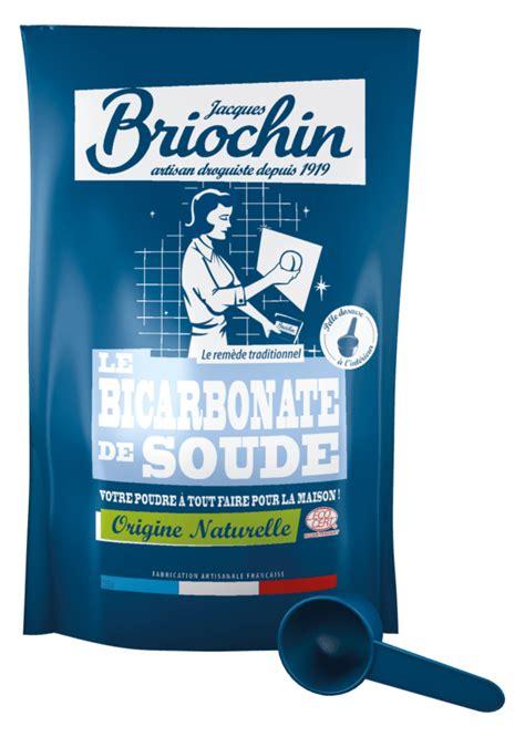 bicarbonate de soude canap bicarbonate de soude