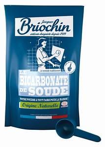 Bicarbonate De Soude Intermarché : bicarbonate de soude ~ Dailycaller-alerts.com Idées de Décoration