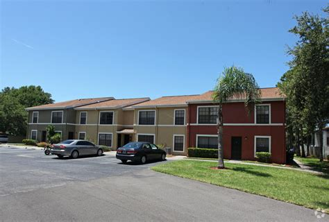 Apartments Clearwater Fl by Pineview Apartments Rentals Clearwater Fl Apartments