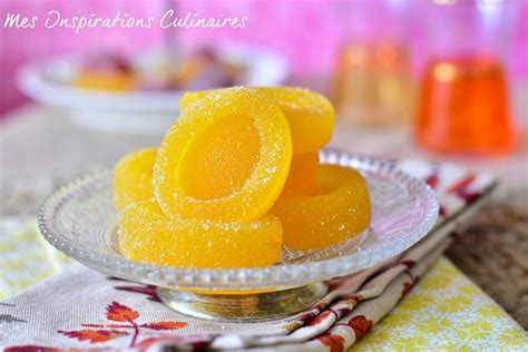 recette p 226 te de fruit 224 la mangue blogs de cuisine