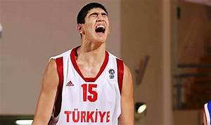 Latest Kanter Report: A Blow To Kentucky « Rush The Court