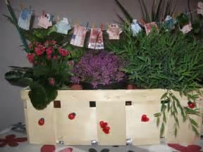 fiese hochzeitsgeschenke hochzeitsgeschenk das brautpaar wünscht sich geld wie am besten verpacken feste geschenke