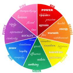 choosing the best colors to represent your business part 1 sweet dreamz design
