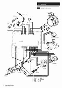 Main Combi Eco Elite Installation Guide Page 50