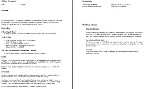 what to add in a cover letter cv advice overclockers uk forums