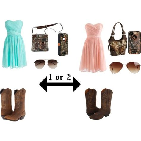 My first two outfits for country usa | My Style | Pinterest | Country outfits Best friends and ...