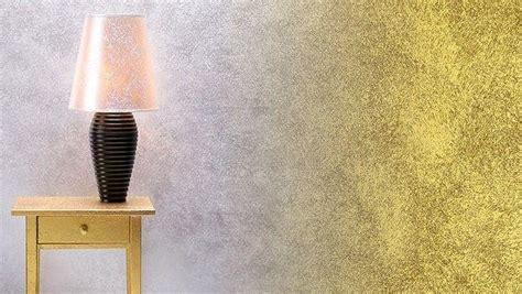 pittura naturale per interni pittura argento per pareti prezzi elisir argento by