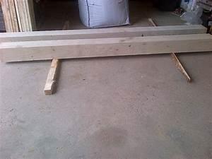 Poutre En Chene : photos ~ Premium-room.com Idées de Décoration