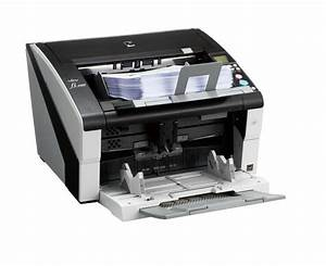 fujitsu fi 6400 mid volume production scanner with With best auto feed document scanner