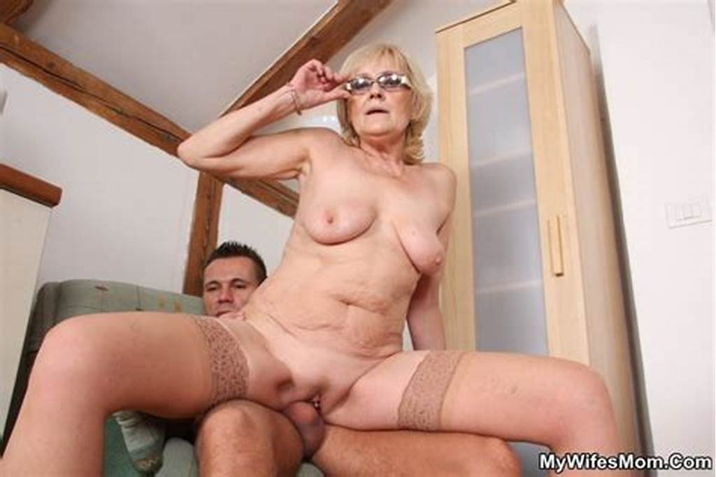 #Showing #Porn #Images #For #He #Fucks #His #Mom #Porn