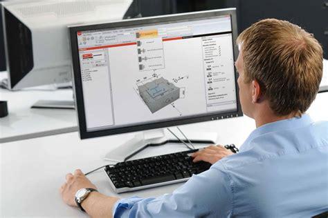 design software hilti corporation