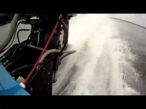 Jaws Speedboat Lake Erie by Mtr River Oregon Doovi