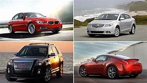 50 best lease deals images on Pinterest | Lease deals ...