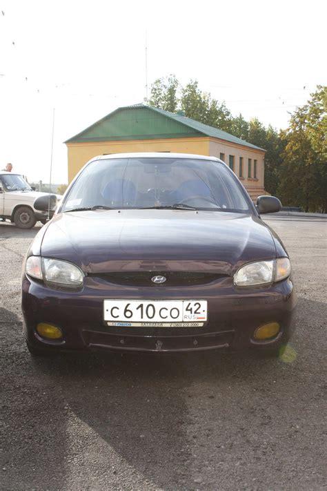 manual cars for sale 1998 hyundai accent parental controls 1998 hyundai accent pics 1 3 gasoline ff manual for sale