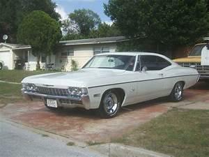 17 Best Images About 1968 Biscane  Impala  U0026 Caprice On