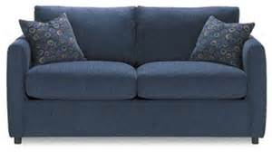 holmwoods furniture and decorating center sleeper sofas