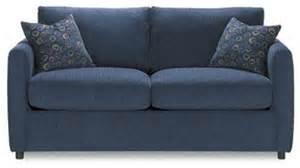 holmwoods furniture and decorating center sleeper sofas