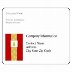 avery label 8164 template - free avery template for microsoft word shipping label