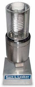 Kurt J. Lesker Company | Point Source Evaporator ...