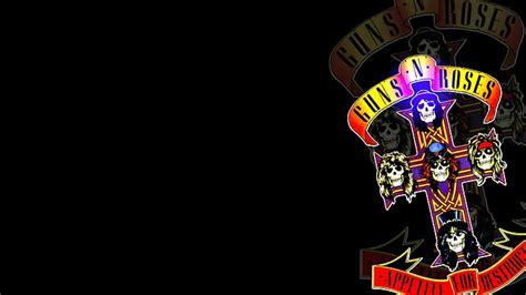 Guns n roses 1080P 2K 4K 5K HD wallpapers free download