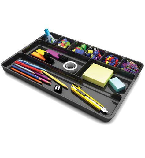 desk organizer tray desk drawer organizer tray in desk drawer organizers
