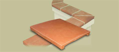 classic terra cotta company architectural terra cotta and