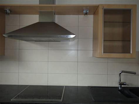 faience metro cuisine faience pour credence cuisine 28 images fa 239 ence