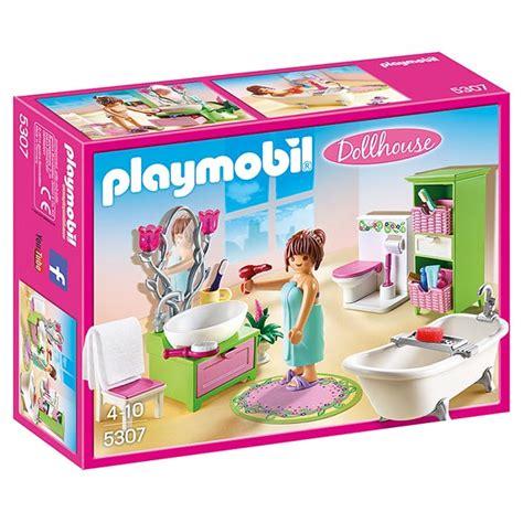 tapis de cuisine casa playmobil la maison de ville chambre de bébé cuisine